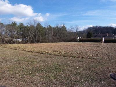 Franklin, Otto Residential Lots & Land For Sale: 00 Wilkie St