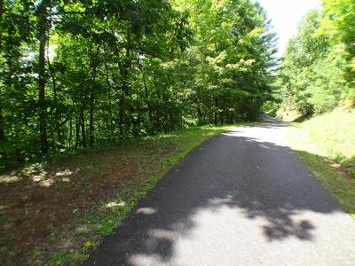 Franklin, Otto Residential Lots & Land For Sale: 00 Millbrook Cove