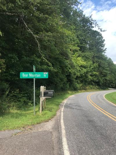 Franklin, Otto Residential Lots & Land For Sale: 00 Fulcher Rd