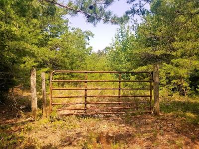 Franklin, Otto Residential Lots & Land For Sale: 00 Windy Ridge Road