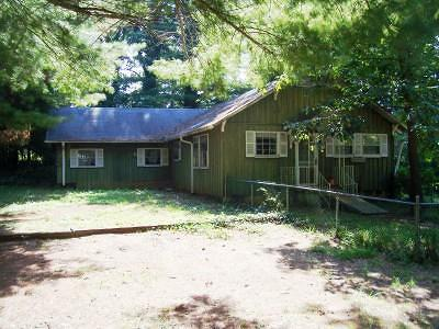 Franklin Single Family Home For Sale: 750 Mark Dowdle Road