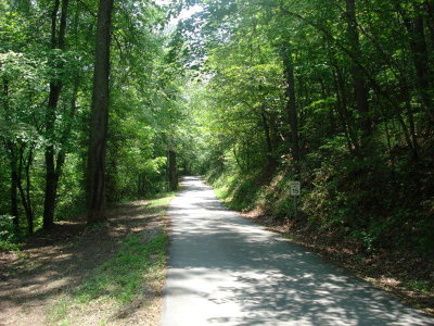 Macon County Residential Lots & Land For Sale: 00 Chalet Drive
