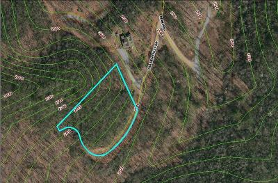 Franklin Residential Lots & Land For Sale: Lot 110 Anderson Creek Rd