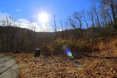Franklin, Otto Residential Lots & Land For Sale: Lot 159 Anderson Creek Rd