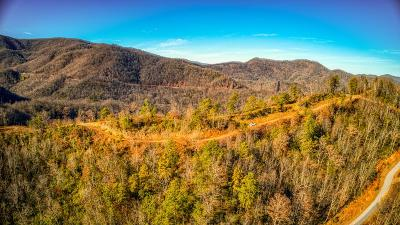 Franklin, Otto Residential Lots & Land For Sale: Lot 180 Anderson Creek Rd