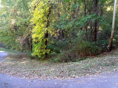 Macon County Residential Lots & Land For Sale: Lt. 9/10 Whisper Mountain Road