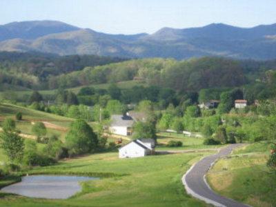 Brookstone Vistas Residential Lots & Land For Sale: 000 Brookstone Vistas Lane