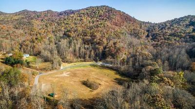 Franklin, Otto Residential Lots & Land For Sale: 4909 Mulberry Rd.