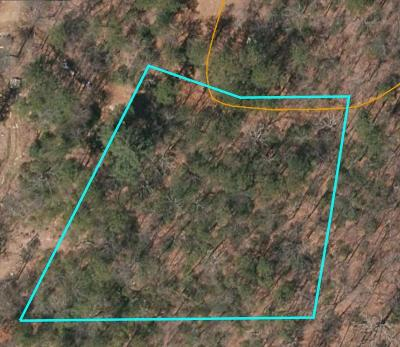Franklin Residential Lots & Land For Sale: 00 Stiwinter Road