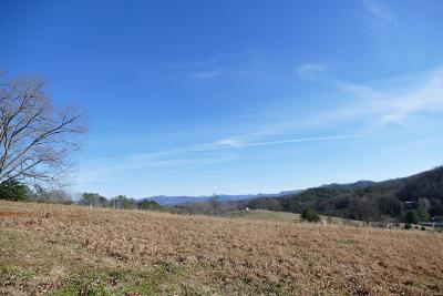 Franklin, Otto Residential Lots & Land For Sale: 02 Steeple Chase Road
