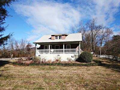 Webster Single Family Home Pending/Under Contract: 8 John Allman Lane
