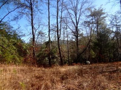 Macon County Residential Lots & Land For Sale: 00 Golden Grove Drive