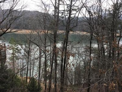 Residential Lots & Land For Sale: 99-3 Rocky Bluff Dr