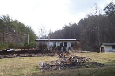 Single Family Home Pending/Under Contract: 238 Bandarosa Drive