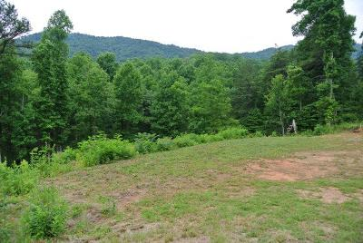 Franklin, Otto Residential Lots & Land For Sale: 00 Camp Ultima