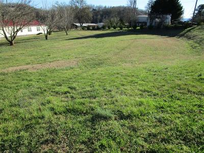 Franklin, Otto Residential Lots & Land For Sale: 13 Brendle Lane