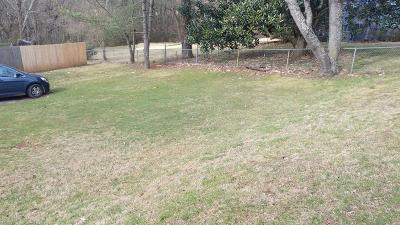Residential Lots & Land For Sale: 00 Harrison Ave