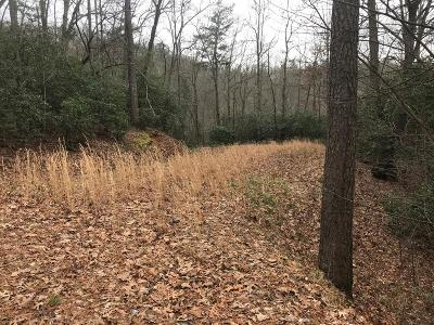 Franklin, Otto Residential Lots & Land For Sale: Lot 4 Antler Ridge Lane