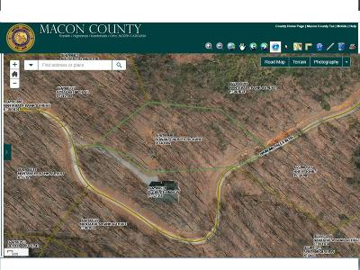 Residential Lots & Land For Sale: 00 Diamond Falls Blvd