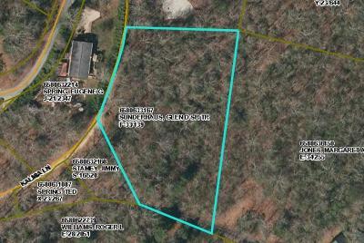Otto Residential Lots & Land For Sale: 00 Kalmia Ln