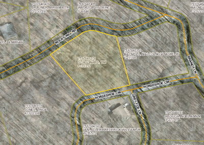 Residential Lots & Land Pending/Under Contract: 00 Rocky Hill Rd