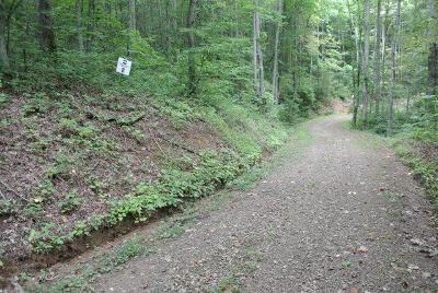 Franklin Residential Lots & Land For Sale: 1800 Coman Road