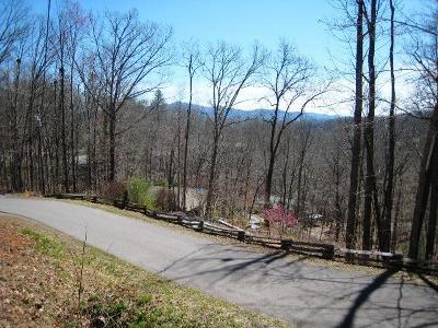 Trimont Mountain Estates, Trimont Mtn Estates, Trimont Mtn. Estates Residential Lots & Land For Sale: 00 Trimont Mountain Rd