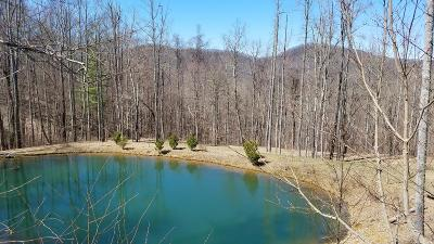 Franklin, Otto Residential Lots & Land For Sale: 00 Glennbrooke Ln