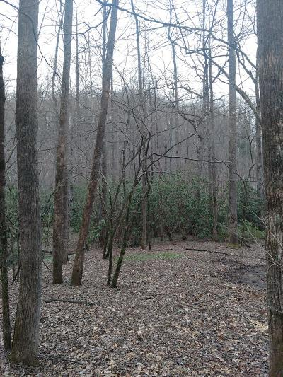 Otto Residential Lots & Land For Sale: 00 Mulberry Ridge Rd