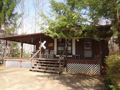 Single Family Home Sold: 596 Timberland Trail