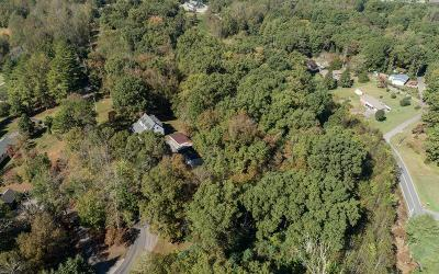 Cullowhee, Sylva, Webster, Whittier, Franklin, Otto Single Family Home For Sale: 129/311 Golf View Drive