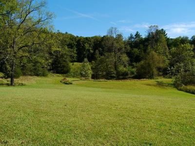 Franklin, Otto Residential Lots & Land For Sale: 00 Windy Corner Road