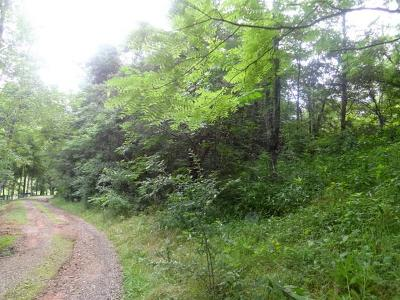 Franklin, Otto Residential Lots & Land For Sale: Lot # 2 Wild Pear Lane