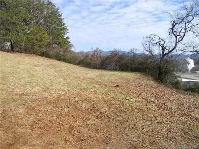 Franklin, Otto Residential Lots & Land For Sale: 210 E. Rogers Street
