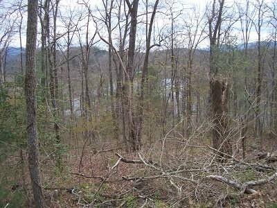 Franklin, Otto Residential Lots & Land For Sale: Old Powerhouse Road