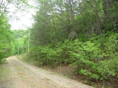 Otto Residential Lots & Land For Sale: 00 Mountain Meadow Rd