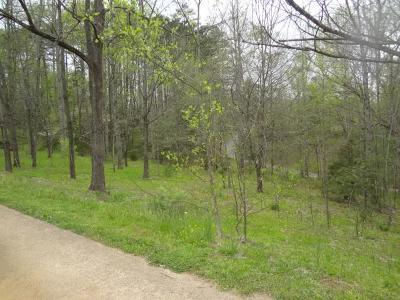 Macon County Residential Lots & Land For Sale: 00 Leaf Tree Lane