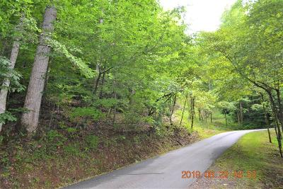 Watauga Vista Residential Lots & Land For Sale: 00 Young Cove Rd