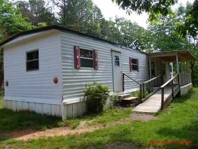 Otto Rental For Rent: 830 Pine Rd