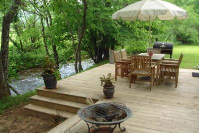 Single Family Home For Sale: 8066 Lower Burningtown Rd.