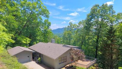 Macon County Single Family Home Pending/Under Contract: 178 Timber Lane
