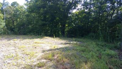 Macon County Residential Lots & Land For Sale: 00 Cemetery Rd