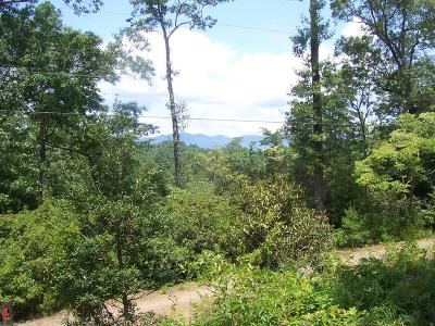 Franklin, Otto Residential Lots & Land For Sale: 00 Lee Tallent Road