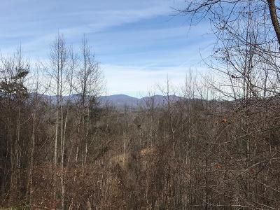 Franklin, Otto Residential Lots & Land For Sale: 00 Gibson Road