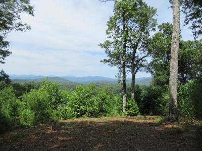 Franklin, Otto Residential Lots & Land For Sale: 00 Angel Cove Rd