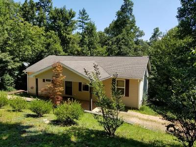 Rental For Rent: 765 Bailey Rd