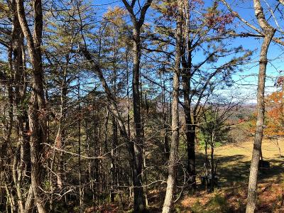 Franklin, Otto Residential Lots & Land For Sale: 00 Hickory Knoll Rd