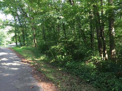 Franklin, Otto Residential Lots & Land For Sale: 00 Jacobs St Lot 11