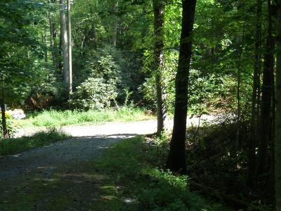 Jackson County Single Family Home For Sale: 383 Keepsake Lane