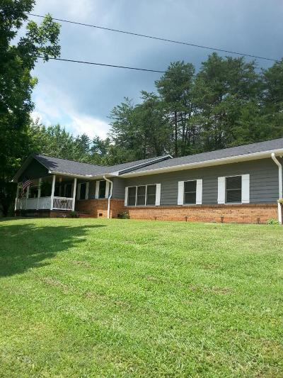 Franklin Single Family Home Pending/Under Contract: 24 Meadowbrook Lane